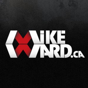 Profile picture for Mike Ward