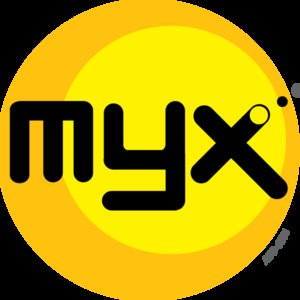 Profile picture for MYX TV