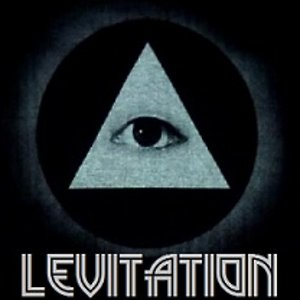 Profile picture for Levitation