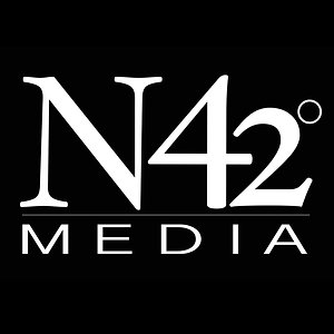 Profile picture for North42 Media
