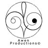 AwenProductions.com (Denver, CO)