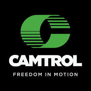 Profile picture for Camtrol Freeshooting Tools
