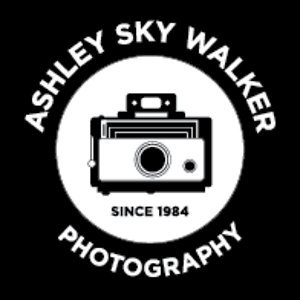 Profile picture for Ashley Sky Walker