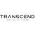 Transcend Motion Pictures