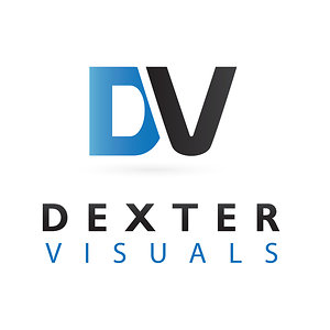 Profile picture for Dexter Visuals