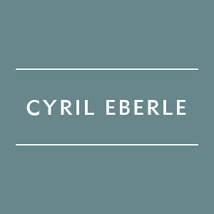 Profile picture for CYRIL EBERLE