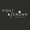 Fish & Crown