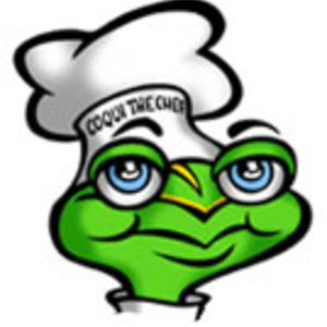 Profile picture for Coqui the Chef