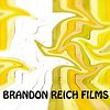 Brandon Reich Films
