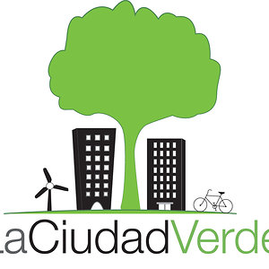 Profile picture for LaCiudadVerde