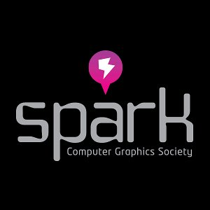 Profile picture for SPARK CG