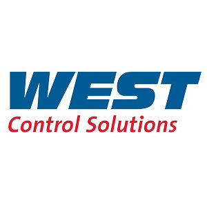 Profile picture for West Control Solutions