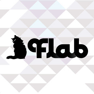 Profile picture for flab