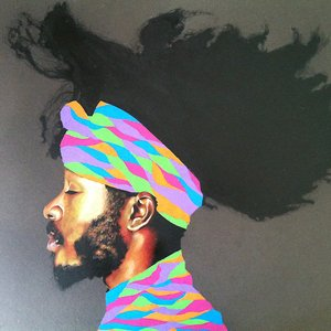 Profile picture for Jesse Boykins III
