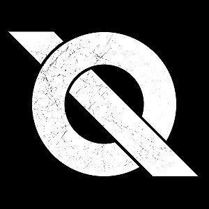 Profile picture for The Qemists