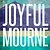 Joyful Mourne Media