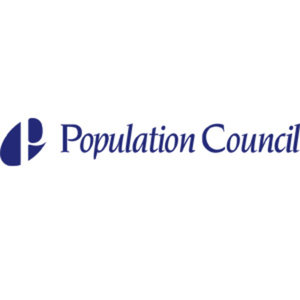 Profile picture for Population Council