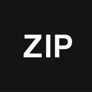 Profile picture for ZIP Communication