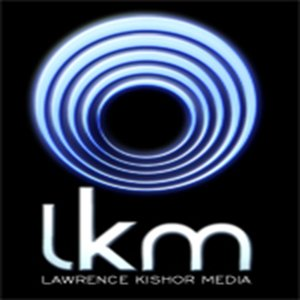 Profile picture for Lawrence Kishor Media