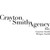 Crayton Smith Agency