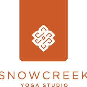 Profile picture for SnowCreek