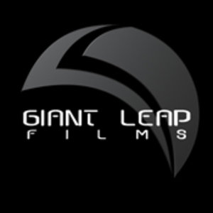 Profile picture for Giant Leap Films