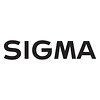 Sigma Corporation of America