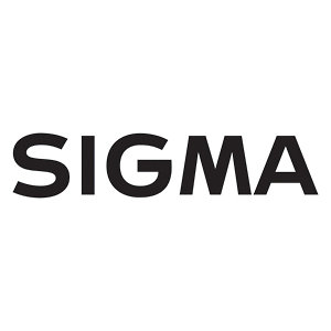 Profile picture for Sigma Corporation of America