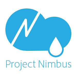 Profile picture for Project Nimbus