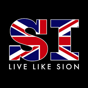 Profile picture for LIVE LIKE SION
