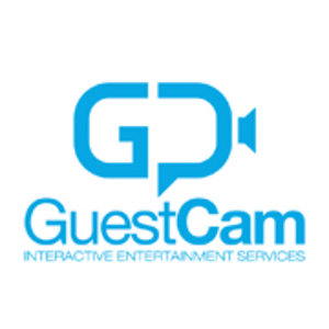 Profile picture for GuestCam