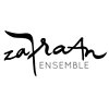 Zafraan Ensemble