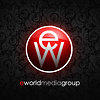 E World Media Group