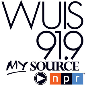 Profile picture for WUIS Public Radio