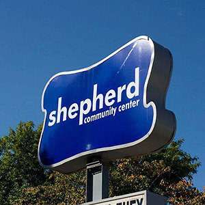 Profile picture for Shepherd Community