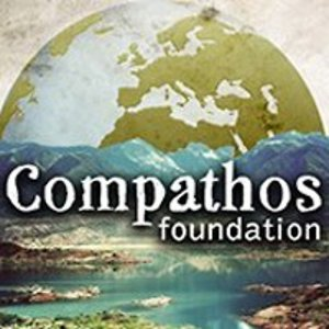Profile picture for Compathos Foundation