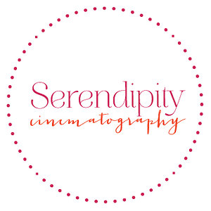 Profile picture for Serendipity Cinematography