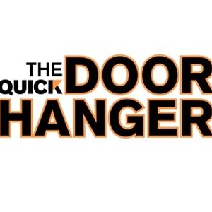 Profile picture for QuickDoorHanger