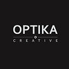 Optika Creative