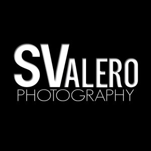 Profile picture for Sebastian Valero