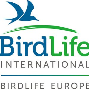 Profile picture for BirdLife Europe