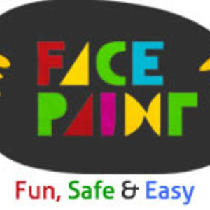 Profile picture for Face Paint