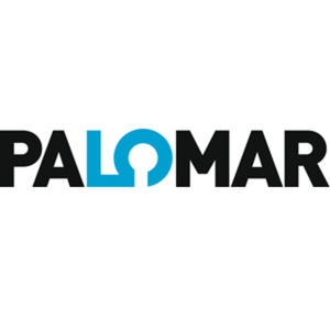 Profile picture for Palomar5