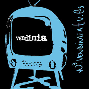 Profile picture for VendimiaTV