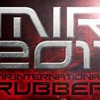 Mr. International Rubber