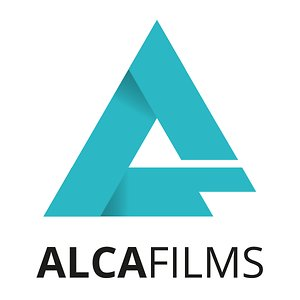 Profile picture for alcafilms