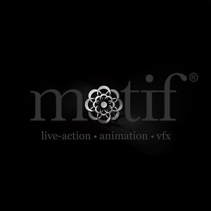 Profile picture for motif