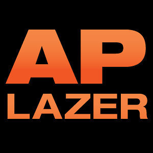 Profile picture for AP Lazer