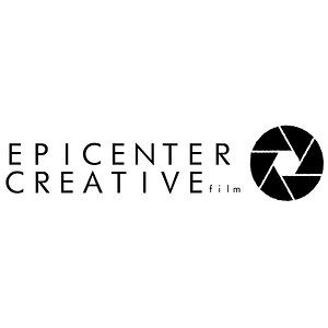 Profile picture for Epicenter Creative film