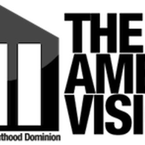 Profile picture for American Vision